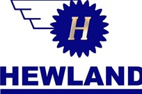 type-104-gear-ratios-hewland-top-condition-to
