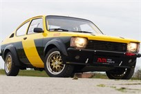 opel-kadett-rally-coupe