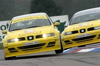 seatsport-toledo-super-2000-btcc---jason-plat