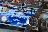 vintage-matra-sports-7750-chronograph-watch