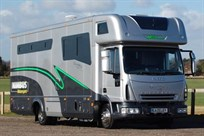 2007-iveco-eurocargo-race-car-transporter-and