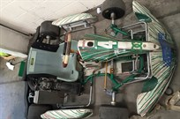 adult-tony-karts-and-a-junior-for-sale