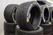 3171-x-18-michelin-18-wets