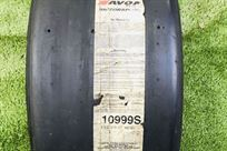 new-avon-13-race-tyre