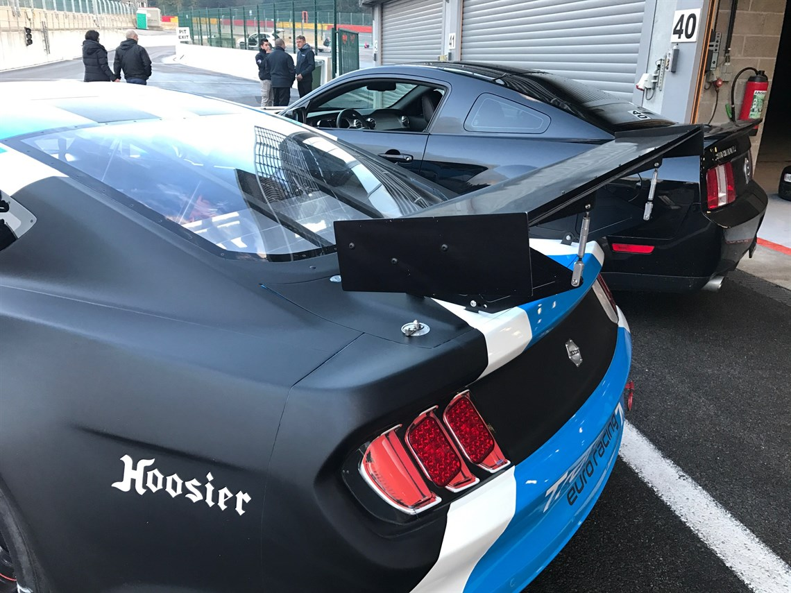 transam-euro-racing---test-day-19th-december