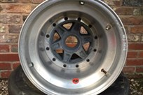 gotti-f1-wheel-good-condition