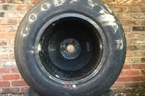 f1-hesketh-wheel-and-tyre