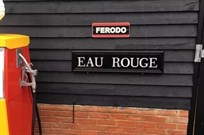 eau-rouge-sign