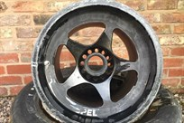 f1-speedline-benetton-race-used-90s-wheel