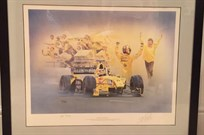 heinz-harald-frentzen-signed-limited-edition