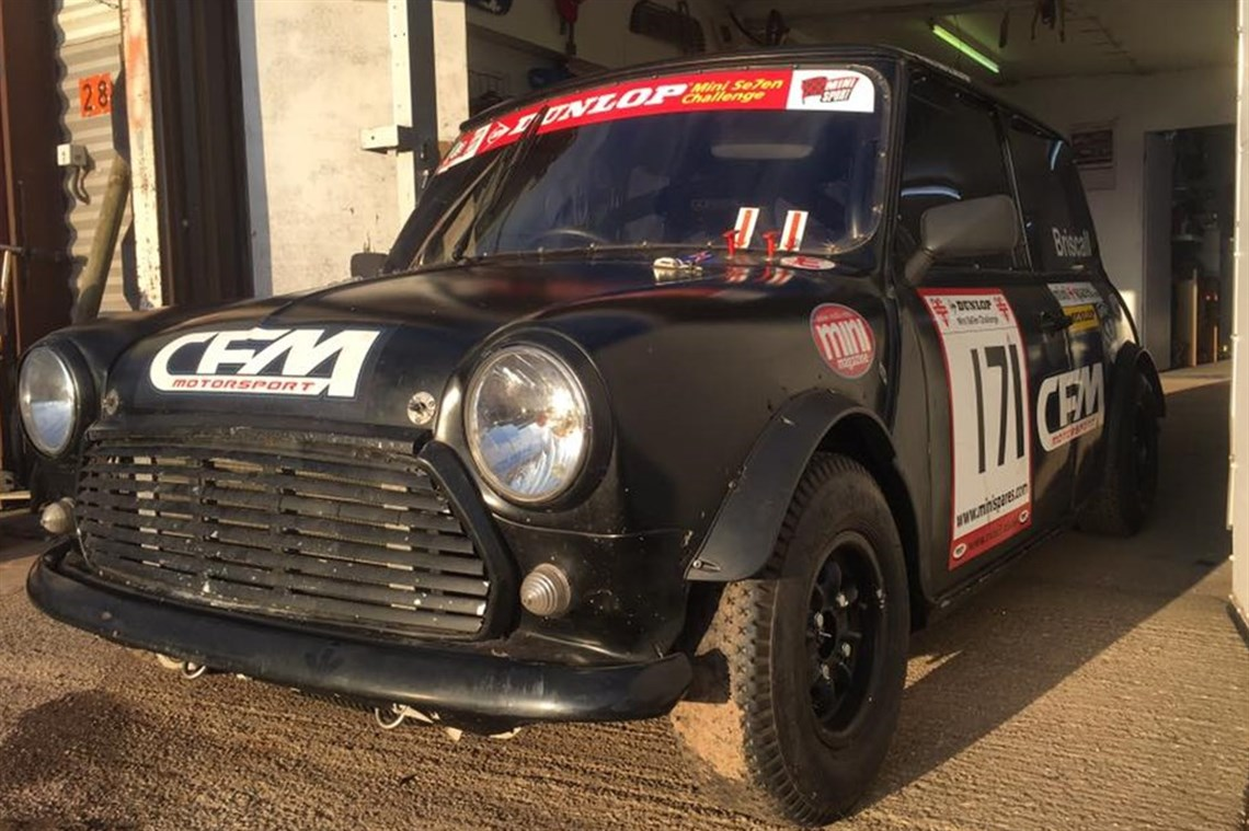Racecarsdirect Com Mini Race Car
