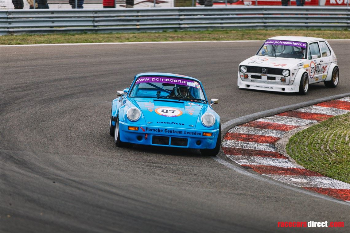 porsche-911-30-rsr-iroc-fia-spec-recreation