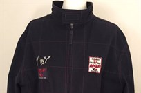 mens-l-xl-jezequel-monaco-gp-jacket