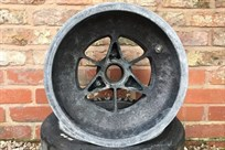 f1-historic-brabham-wheel