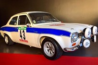 ford-escort-mk1-rs-1600-ex-works