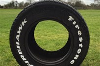 new-firestone-firehawk-wet-race-tyre