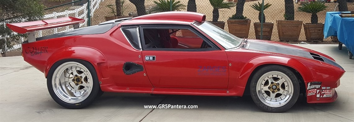 group-5-detomaso-pantera
