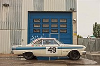orig-ford-falcon-sprint