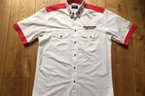 bridgestone-motorsport-mens-shirt-size-l