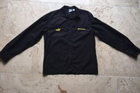 f1-team-jordan-black-long-sleeved-shirt-l
