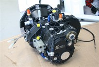 sadev-st-90-14-6-speed-sequential-gearbox