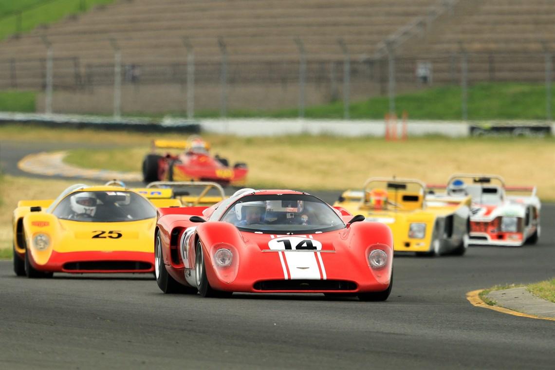 Racecarsdirectcom Chevron B16