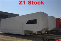 available-stock-asta-car-trailers