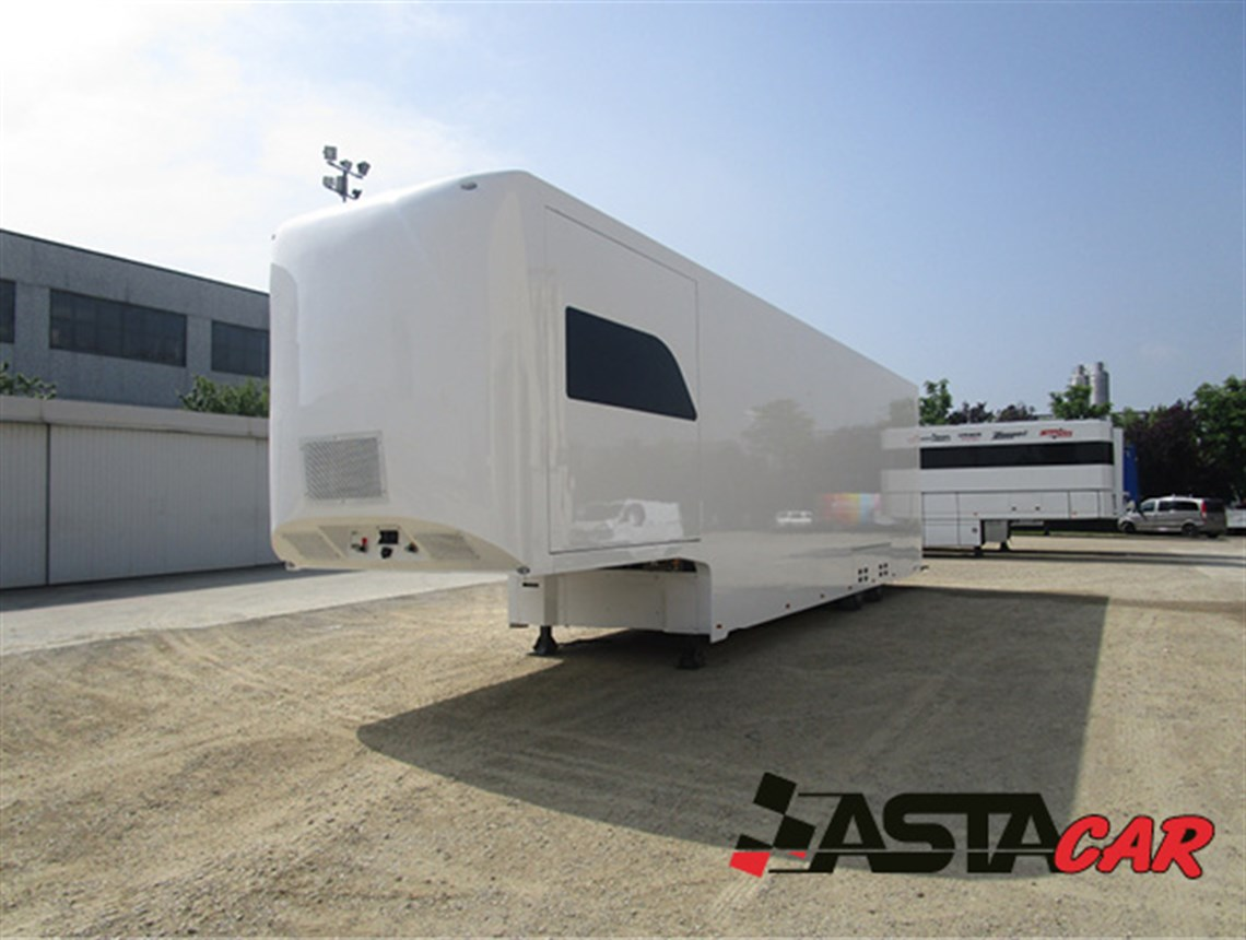 new-z3-astacar-prestige-trailer-with-slides