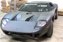 2005-2006-ford-gt-body-with-suspension-steeri