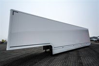 racetrailer-line-up-for-5-cars-only