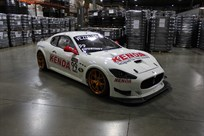 maserati-gt4-race-car-for-sale---look