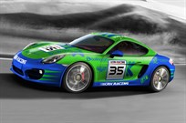 brand-new-porsche-cayman-s---drives-available