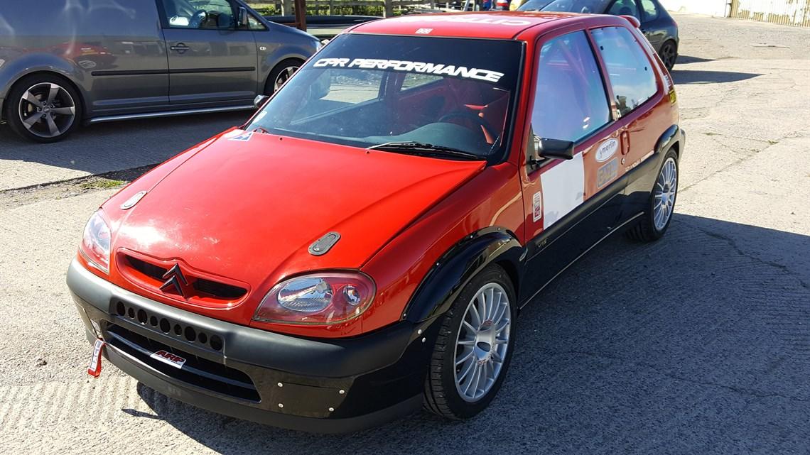 SUPERTECH Motorsport Intake NITRIED Valves Peugeot Citroen 1.6 16v TU5JP4