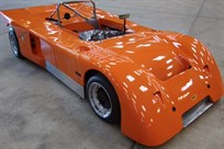 1970-chevron-b19-chassis-70-s-10-for-sale