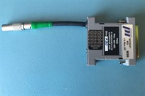 wanted-pi-research-pidd-adapter-and-cables