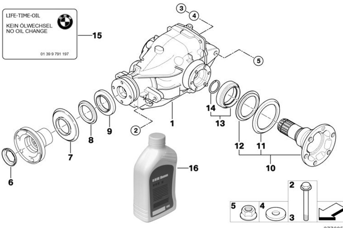2015 bmw z4 parts diagram
