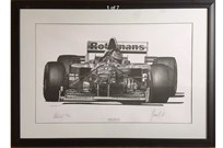 damon-hill-limited-edition-signed-print