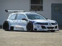 renault-sport-megane-trophy-world-series
