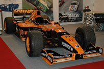 2000-f1-arrows-a21-complete-and-race-ready