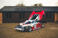 spice-se86c-hart-chassis-002