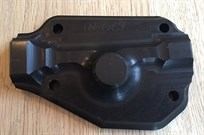 reynard-gearbox-coverlocation-plate