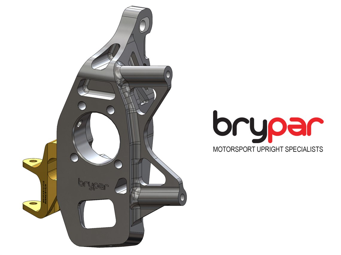 brypar-motorsport-uprights