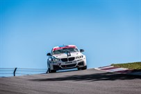 national-endurance-series-bmw-m235i-racing