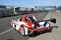 radical-sr3-rsx---very-light-race-and-test-us