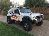 dakar-spec-rally-raid-wildcats
