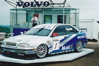 volvo-s40-twr-media-car