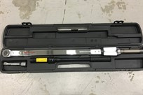 norbar-torque-wrench-kit
