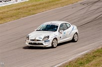 ford-puma-cup---great-car-to-enter-racing-wor