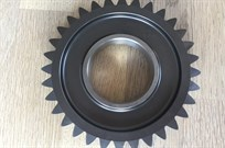hewland-32-tooth-main-shaft-gear-1532