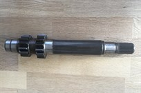 xtrac-gearbox-lay-shaft